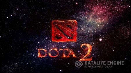А вы знаете, что можно зарабатывать на DOTA 2?