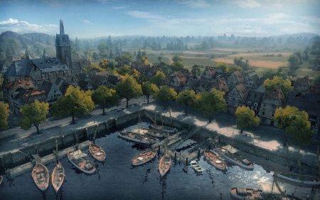 Карта «Рыбацкая бухта»: перемены
