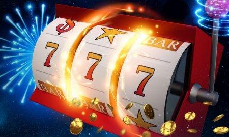 Игровые автоматы 777 или  Как играть на деньги в казино. С чего начать?