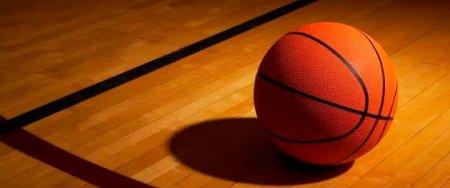 Ставки на баскетбол. Основные стратегии