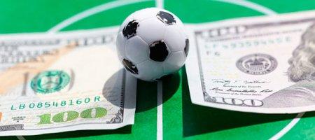 Ставки на спорт с отличными коэффициентами онлайн