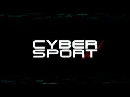 Особенности ставок на киберспортивные события
