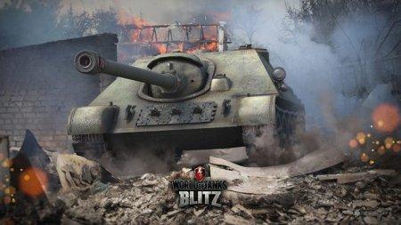 World of Tanks хитрости и секреты