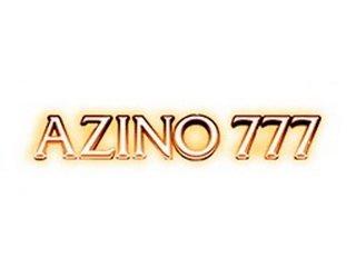 Азино 777 реальный азарт
