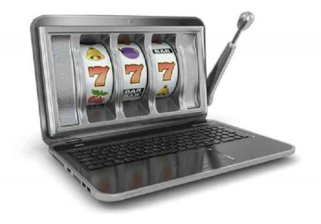 Скачать игровые аппараты на компьютер бесплатно