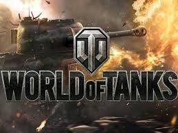 World of Tanks или Как выбрать Турнир