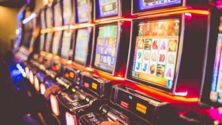 Казино Вулкан и 4 новых игровых автомата