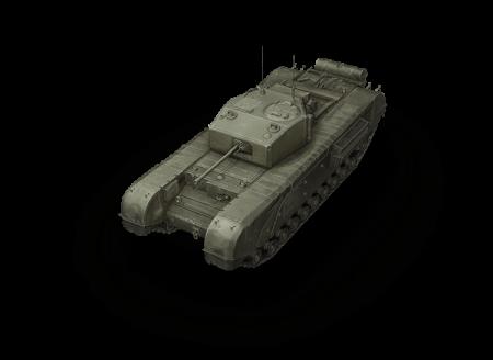 World of Tanks  или Танк для новичка