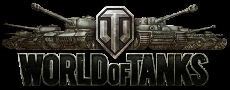 World of Tanks. На каких системах работает игра?