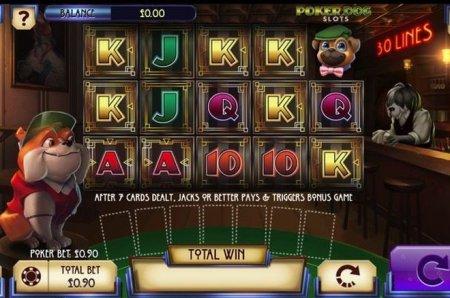 Азино777 официальный сайт мобильная версия. Играем в слот Poker Slot