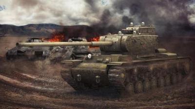 World of Tanks не обновляется. Что делать? Продолжение