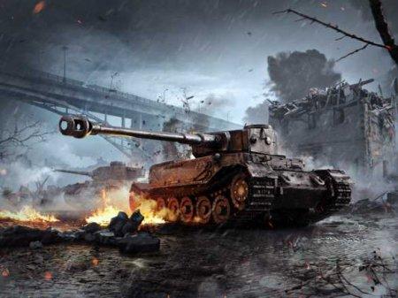 World of Tanks: как сэкономить и разбогатеть в игре