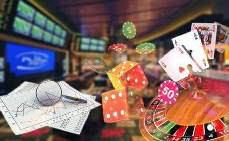Royale Casino — прибыльный клуб или Как быстро выиграть большие деньги