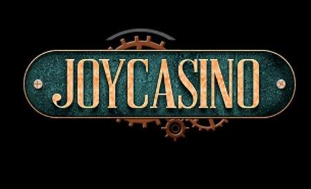 Лучшие игровые автоматы в казино ДжойКазино X