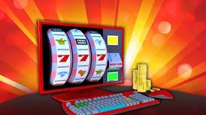Рабочее зеркало казино Х играть онлайн