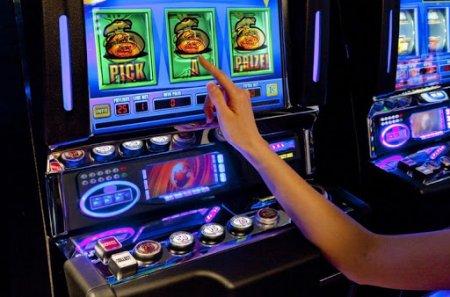 Особенности казино Joycasino online играть