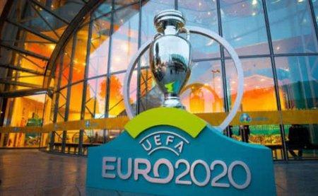 Евро 2020. Все, что надо знать болельщику
