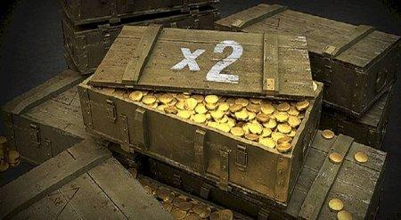 World of Tanks. Какие финансовые махинации проводят мошенники с игровым золотом