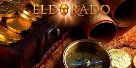 Eldorado casino и его лучшие слоты