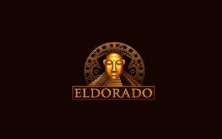 Автоматы Эльдорадо или Как играть бесплатно в казино