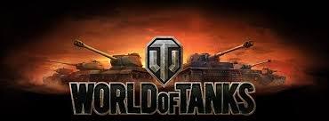 World of Tanks: можно ли играть бесплатно, без скачивания