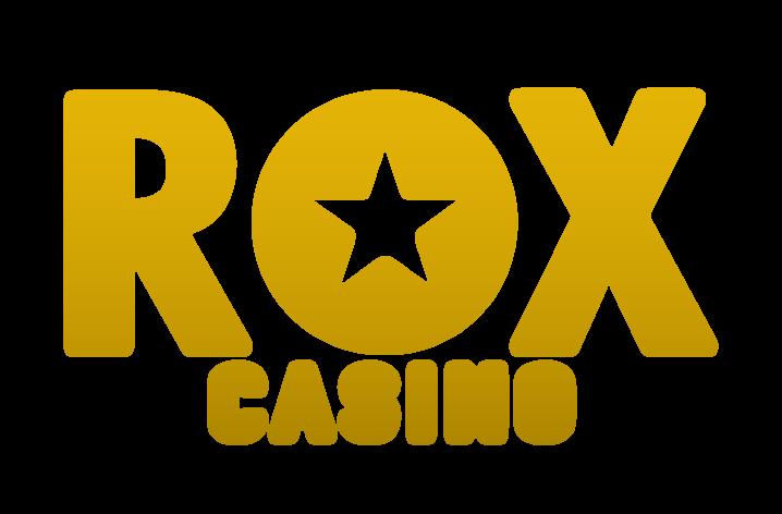 ROX Casino или Секрет большого выигрыша