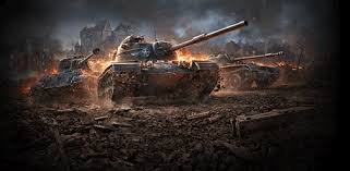 World of Tanks. Если, не можете войти в игру…