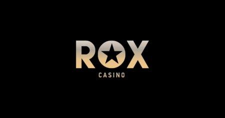 ROX Casino. Обзор игрового автомата Fruitmania