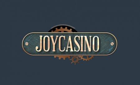 Джойказино: скачать мобильную версию и выиграть