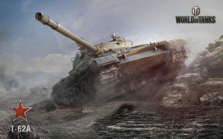 Легкие и средние танки для засвета