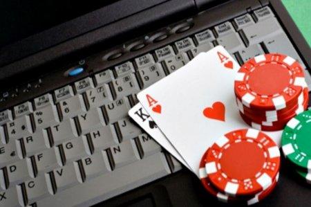 Русскоязычных игроков рады видеть за столом: чем нравится покер россиянам?