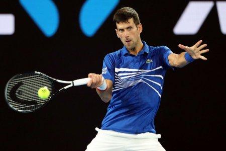БК GGbet и ставки на теннис