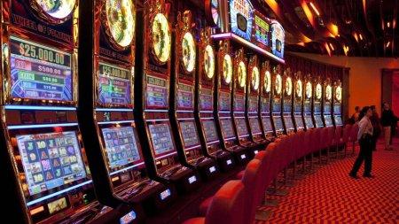 Play Fortuna casino и автомат Мустанг