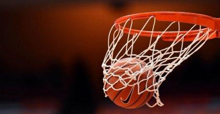 БК Париматч и ставки на НБА